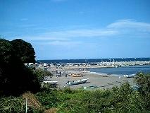 20040919-1-s.jpg