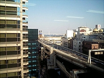 20041002-2-s.jpg
