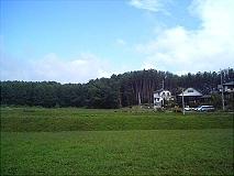 20041011-s.jpg