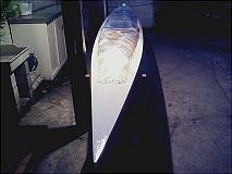 20041102-2-s.JPG