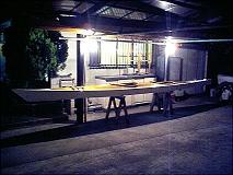 20041110-1-s.jpg