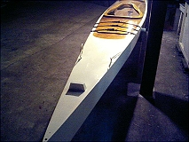 20041110-2-s.jpg
