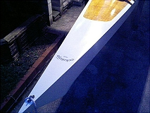 20041113-s.jpg