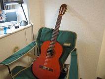guitar-s.jpg