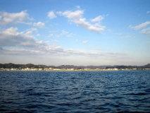 20060110-8