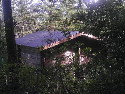 201209202