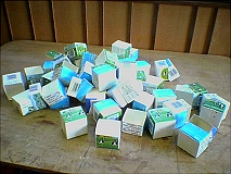 milk-s.jpg