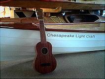 ukulele-s.jpg