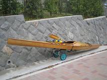 woodkayak.jpg