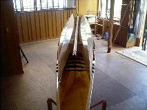 200608311