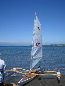 200609102_2