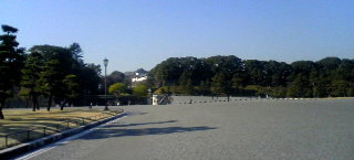 20080106