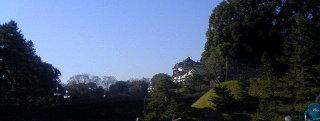 20070108