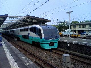 20080518