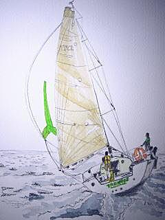 20090506