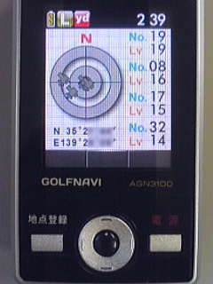 20091105