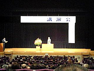 200912082