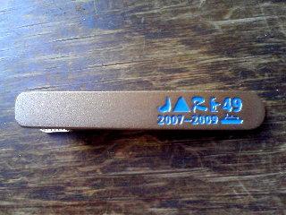 201002062