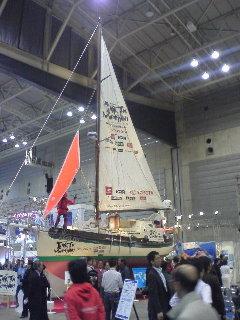 201003061
