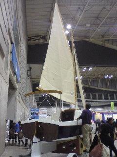 201003062
